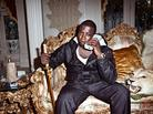 Gucci Mane Included In Slim Dunkin's Wrongful Death Lawsuit