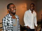 Roc Nation & Kanye West's DONDA Announce Partnership