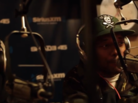 Prodigy & Boogz Boogetz Freestyle on Showoff Radio