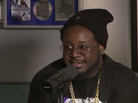 T-Pain Says He Goes To Strip Club Every Night