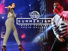 Summer Jam 2014 Photo Gallery: Festival & Main Stage