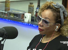 Tiny On The Breakfast Club