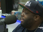 Killer Mike On The Breakfast Club