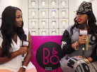 Remy Ma Talks Release From Prison, Nicki Minaj, DJ Khaled & More