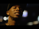 "Tory Lanez ""The Godfather"" Video"