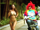 "iLoveMakonnen ""Too Much"" Video"