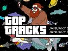 Top Tracks Of The Week: January 5-13