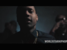 "Lil Durk Feat. Migos & Cash Out  ""Lil Niggaz"" Video"