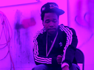 "Curren$y ""Cargo Planes"" Video"
