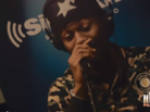 "Casey Veggies Performs ""Anybody"" and ""Backflip"" On Hip-Hop Nation"