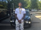 "Meek Mill Reveals Huge Features On ""Dreams Worth More Than Money"""