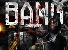 """Chief Keef Announces """"Bang 3"""" Release Date"""