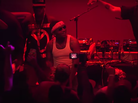 Watch Lil B's Full Boiler Room Set In Chicago
