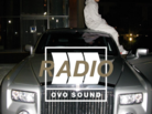Listen To Episode 10 Of OVO Sound Radio