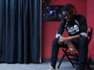 """Rich Homie Quan Says Rich Gang Is Back, """"Tha Tour: Pt. 2"""" On The Way"""