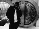 Police Storm Atlanta Bank After Blac Youngsta Withdraws $200,000