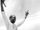 "Meek Mill Is Dropping A Second EP Before ""Dreamchasers 4"""
