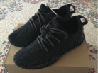 Man Uses Mortgage Money To Buy Yeezys, Pisses Off Wife In Process