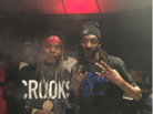 Fetty Wap Teases Collaboration With Snoop Dogg & London On Da Track