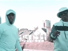 "B.o.B & Scotty ATL ""Fantasies"" Video"