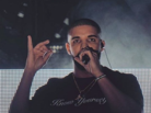 Drake To Host OVO Sound Radio Tomorrow Night