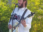 """Post Malone Covers Nirvana's """"Lithium"""""""