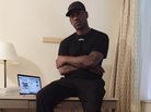 "Live Stream Skepta's Album Launch Of ""Konnichiwa"""