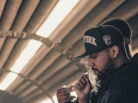 Juelz Santana's Condo Is Foreclosed After Failing To Pay Mortgage Since 2013