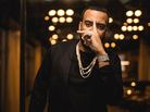 """French Montana Reveals Album Cover & Release Date For """"Mac N Cheese 4"""""""