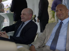 """Check Out The New Trailer For Season 2 Of HBO's """"Ballers"""""""