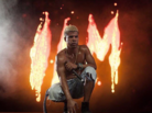 "iLoveMakonnen Responds To Haters Mocking His Westwood Freestyle, Admits It Was ""Trash"""