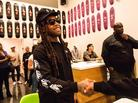 """Ty Dolla $ign Suggests """"Beach House 3"""" Is On The Way"""