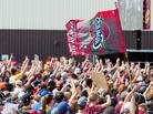 Live Stream Of The Cleveland Cavaliers Championship Parade Is Pure Madness