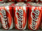 $56 Million Worth Of Cocaine Found At A French Coca-Cola Factory