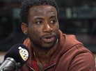 Gucci Mane Talks Prison, Waka Flocka, Upcoming Projects, & More On Funk Flex