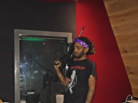 """Stream Skeme's New Freestyle EP """"One Night Only Vol. 1"""""""