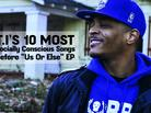 """T.I.'s 10 Most Socially Conscious Songs Before """"Us Or Else"""" EP"""