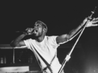 """Kid Cudi Shares New """"Passion, Pain & Demon Slayin'"""" Release Date"""