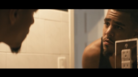 """J. Cole Feat. TLC """"Crooked Smile"""" Video"""