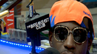 """Young Dro Discusses T.I., Gucci Mane, Yung L.A. & """"High Times"""""""