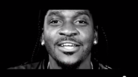 "Lantana Feat. Yo Gotti, Pusha T, & Bun B ""All Hustle, No Luck (Remix)"" Video"