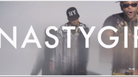 "Jim Jones Feat. Jeremih & DJ Spinking ""Nasty Girl"" Video"