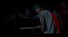 "Tuki Carter Feat. Wiz Khalifa ""She Said"" Video"