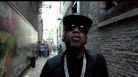 "Kid Ink Feat. King Los ""No Option"" Video"