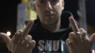 "Termanology ""Streetwise"" Video"