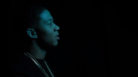 "Lil Bibby ""Gambino (Freestyle)"" Video"