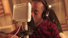 Life With Ty Dolla $ign (Ep. 9)