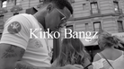Kirko Bangz Talks About New Deal With 300 Entertainment & Capitalizing On Second Chances