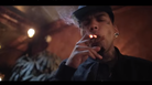 "Kid Ink's ""Full Speed European Tour"" Vlog (Ep. 2)"