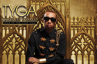 "Review: Tyga ""Careless World: Rise Of The Last King"""